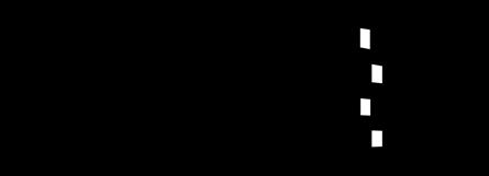 Bewonersvereniging Vletweide